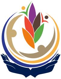 شعار_مبادرة_احتضان.png