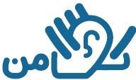 Tadamun_logo.jpg