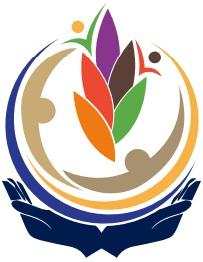 Ehtidan Initiative