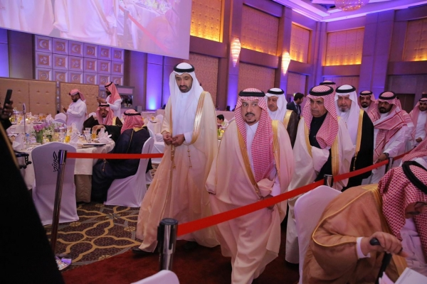 أمير الرياض : فيصل بن بندر آل سعود