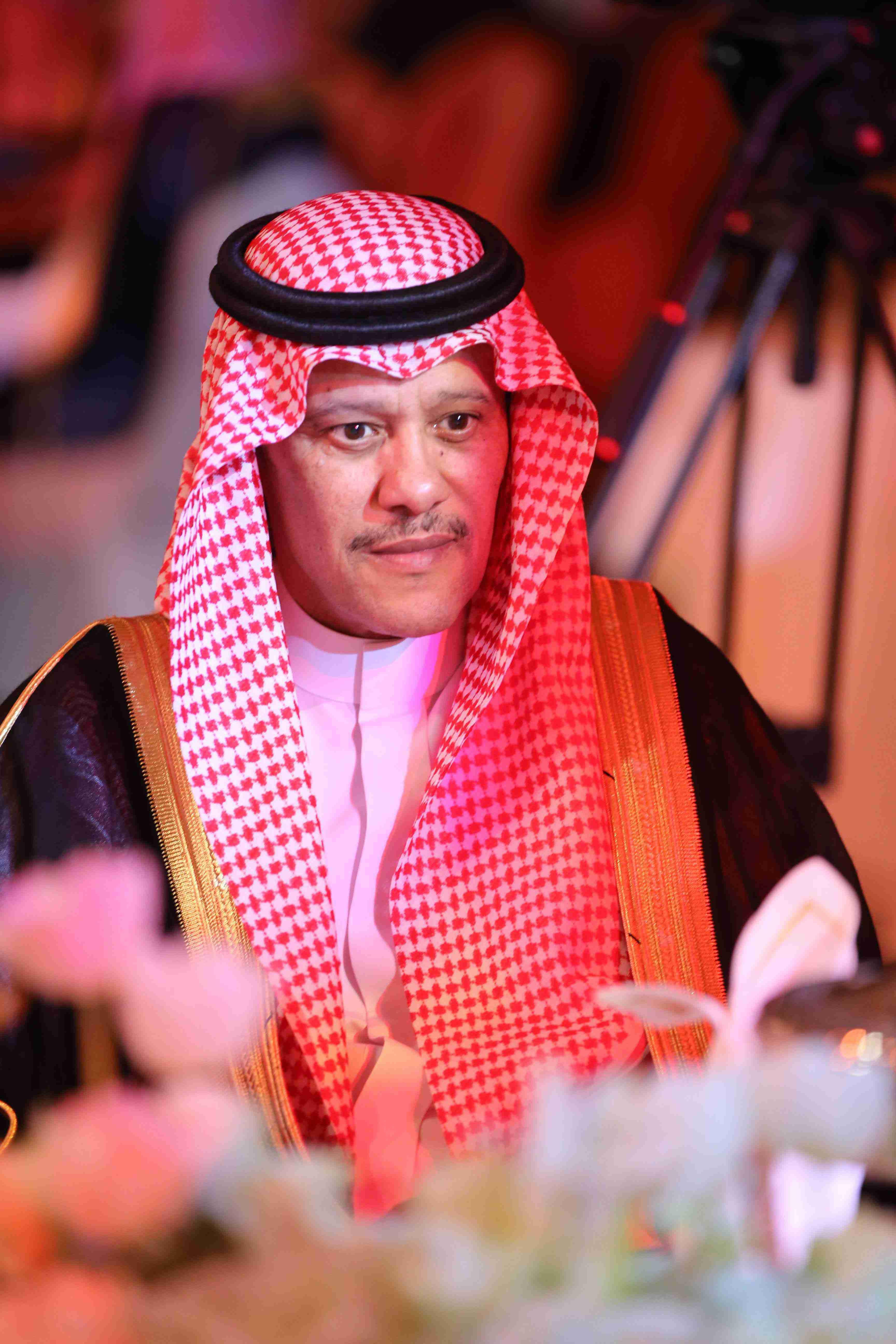 صاحب السمو الملكي الأمير/ نايف بن عبدالله بن سعود بن عبدالعزيز ال سعود