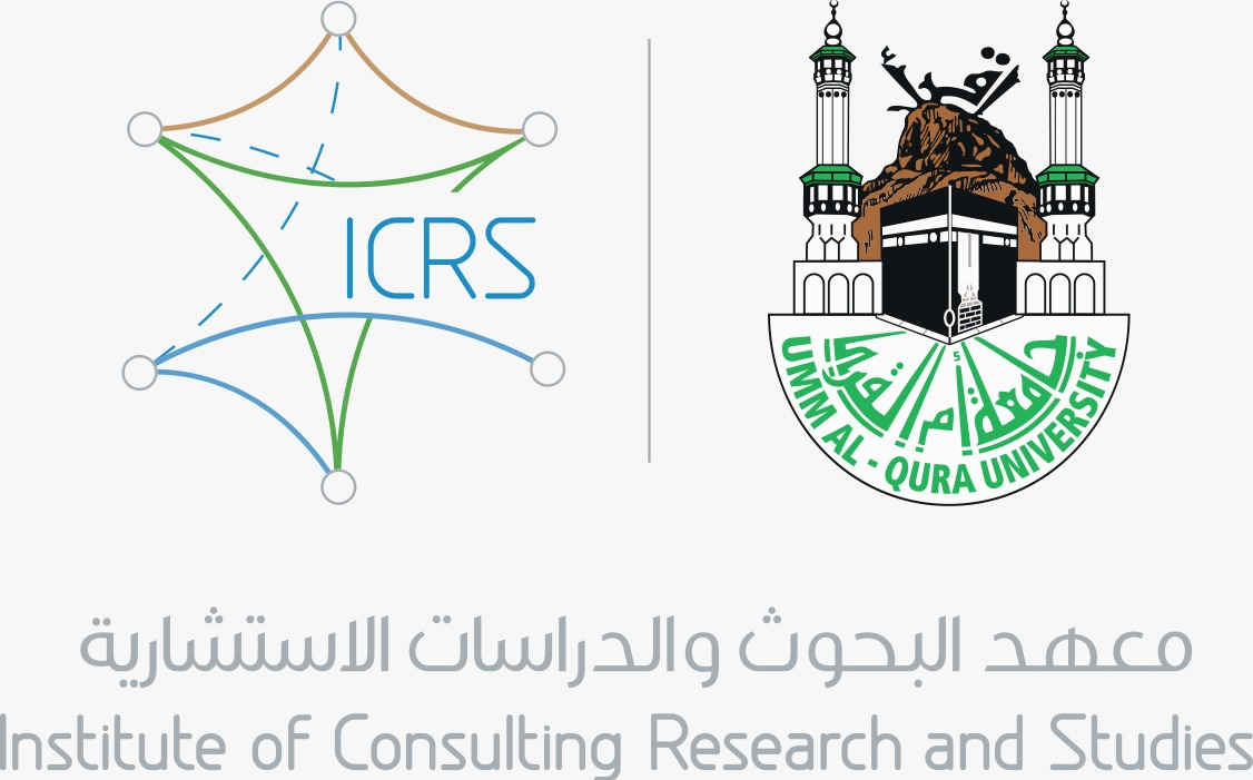 Institute of Consulting Research and Studies